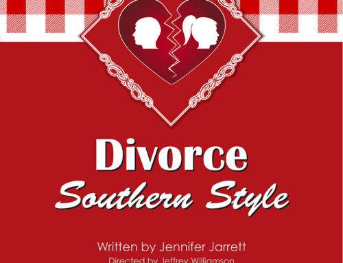 Divorce Southern Style
