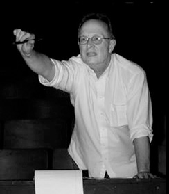 Tom Gray 1949-2015