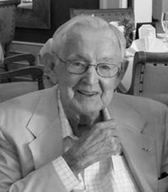 Jay Green 1924-2015