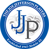 Joe Jefferson Players Logo